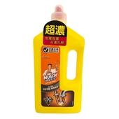 《威猛先生》通樂超濃疏通膠(800g/罐)
