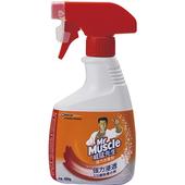 《威猛先生》強力去霉劑噴槍(400g/罐)
