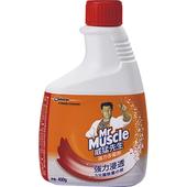 《威猛先生》強力去霉劑重裝(400g/罐)