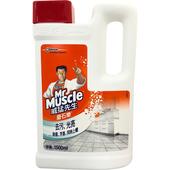 《威猛先生》愛地潔磨石樂(1500ml/瓶)