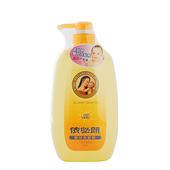 《依必朗》嬰兒洗髮精(800ml/瓶)
