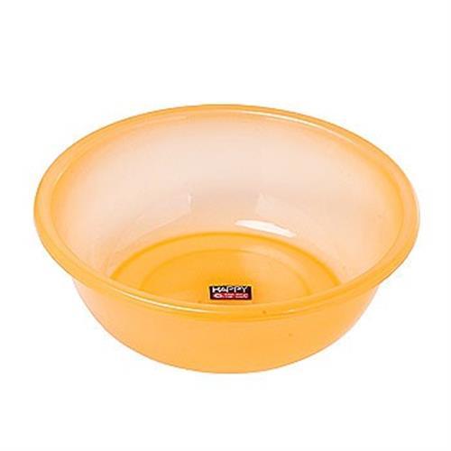 《法成》360水晶面盆-7.5L(L36*H12cm)