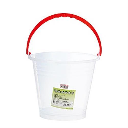 《百勝達》水桶-31'公分(1個)