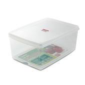 《名廚》1號長型保鮮盒(13L)