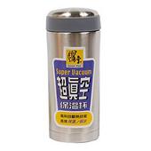《鍋寶》超真空保溫杯(350CC/SVC-350)