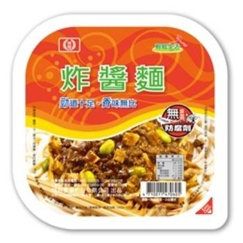 桂冠 炸醬麵(370g)