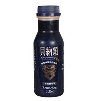 味全 貝納頌經典曼特寧(290ml)