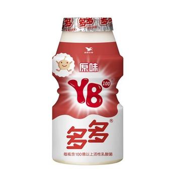 統一 多多原味(170ml*6瓶/組)