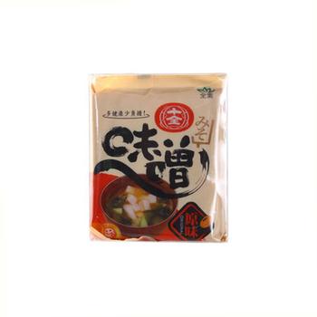 十全 味噌(140克*5包)