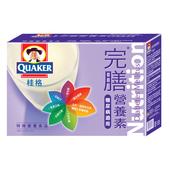 《桂格》完膳營養素-糖尿病(250ml*6罐)