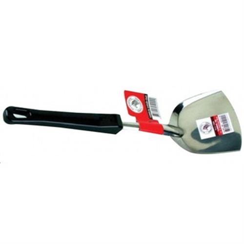 斑馬牌 電木煎匙(104S)