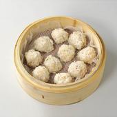 《禎祥》鮮肉珍珠丸(25g*30粒)