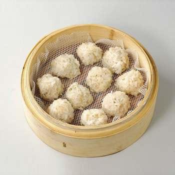 禎祥 鮮肉珍珠丸(25g*30粒)