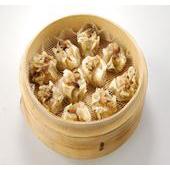 《禎祥》香菇燒賣(20g*30粒)