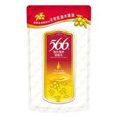 《566》護色增亮潤髮乳-補充包(510g/包)