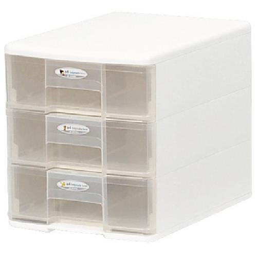 玲瓏盒PC-1103(25*35.3*28cm)