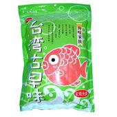 《海味家族》紅燒魚排(120g/包)