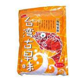 《海味家族》蜜汁沙茶(150g/包)