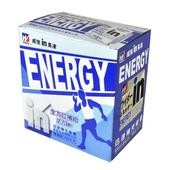 《森永》威德果凍-能量(180g*3包/組)