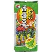 《恰好》香香豆(330g/包)
