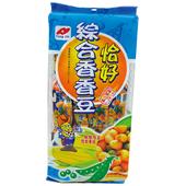 《恰好》綜合香香豆(300g/包)