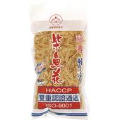 《福壽》柴魚花(鯖)(120公克/包)