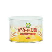 《FP》奶油抹醬(450g)