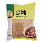 《FP》黑糖(1.0kg)