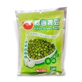 《RT》大潤發蒜香青豆(240g)