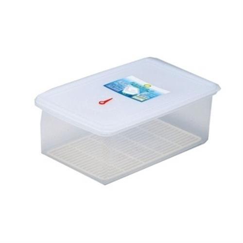出清FP 長型保鮮盒-中(3.5L)