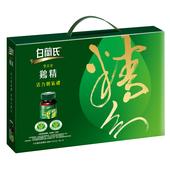 《白蘭氏》傳統雞精禮盒70公克*12瓶/盒 $840