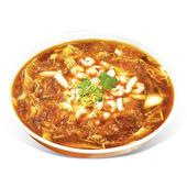海鮮魚翅煲2000g+-5%/碗