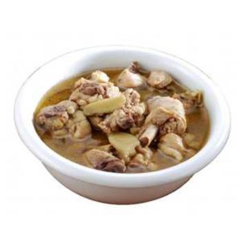 饗城 麻油雞(1000g+-5%/碗)