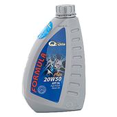 《新金Q Oils》20W50機油(1L/SL)