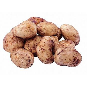 台灣馬鈴薯(130g+-5%/粒)