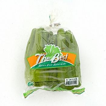 青椒(350g+-5%/袋)
