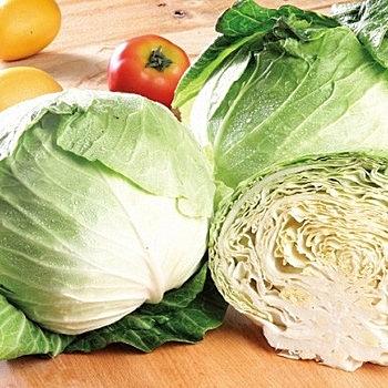 高麗菜(1.2kg+-10%/粒)