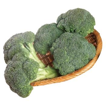 美國青花菜(180g±10%/粒)