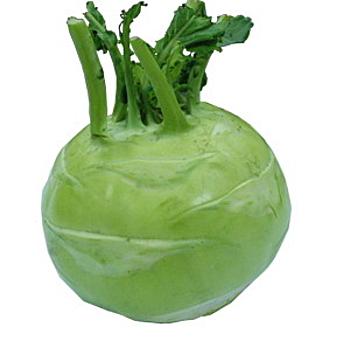 省產大頭菜(500g+-10%/粒)