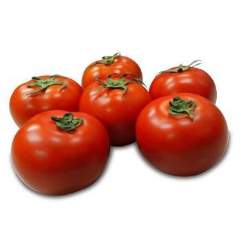 台灣牛蕃茄(600g+-5%/盒)