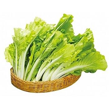 小白菜(250g/袋)