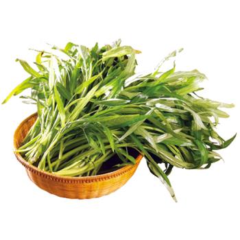台灣空心菜(250g+-5%/袋)