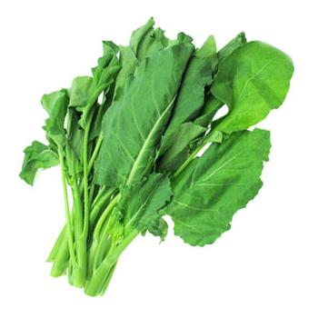 格蘭菜(250g/袋)