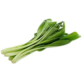 油菜(250g/袋)
