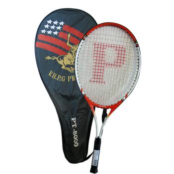 《POLO》鋁合金網球拍