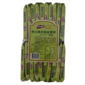 《奇比樂》奶焗香蔥餅(400g/包)