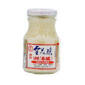 《金蘭》雪花釀(500g/瓶)