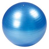 防爆 瑜珈 韻律球65CM65CM $190