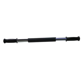 高級單簧65公分握力棒