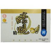 《台糖》蠔蜆精(62cc*6罐/組)